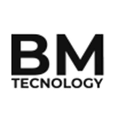 B.M.Tecnology - Componenti elettronici Cremosano