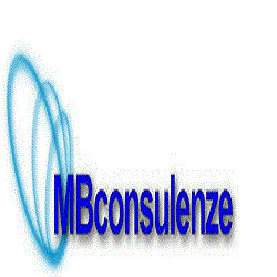Mbconsulenze