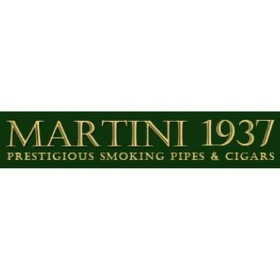 Tabaccheria Martini 1937 - Tabaccherie Laigueglia