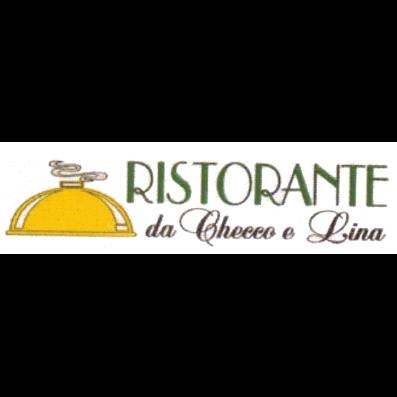 Ristorante Checco e Lina - Ristoranti Roma