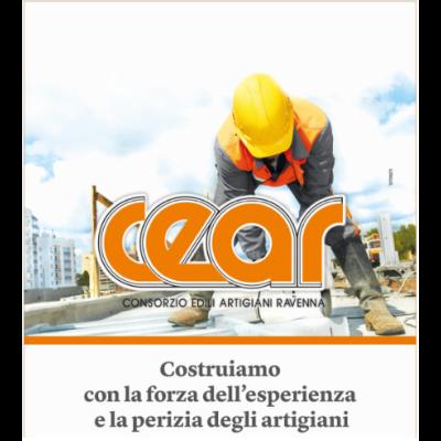 Cear Soc. Coop. Cons.