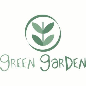 Green Garden - Fiori e piante - vendita al dettaglio Gatteo