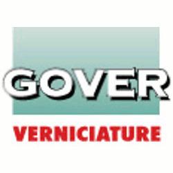 Gover Verniciature - Verniciature industriali Castiglione Delle Stiviere