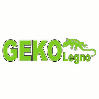 Geko Legno - Coperture edili e tetti Montesilvano