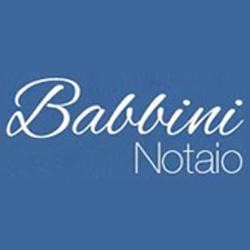 Babbini Dr. Claudio - Notai - studi Loiano