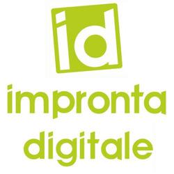 Impronta Digitale - Cartolerie Levico Terme