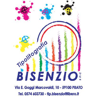 Tipografia Bisenzio - Tipografie Prato