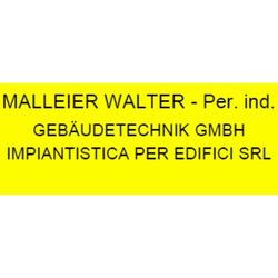 Impiantistica per Edifici Mallaier Walter - Caldaie riscaldamento Lana