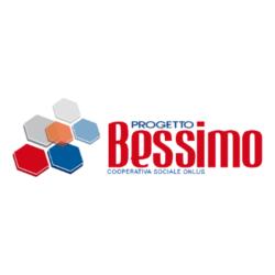 Progetto Bessimo Soc.Coop.R.L. Onlus - Rifiuti industriali e speciali smaltimento e trattamento Bedizzole