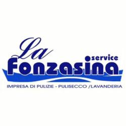La Fonzasina Service - Lavanderie a secco Fonzaso