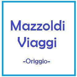 Mazzoldi Viaggi - Autolinee Origgio