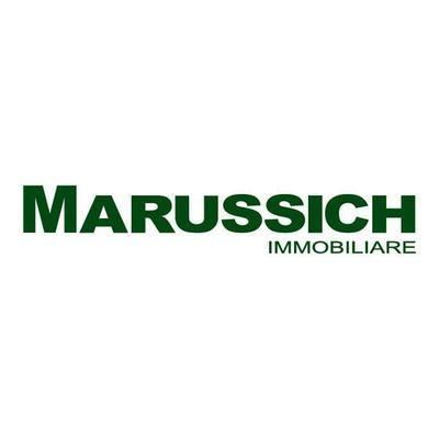 Marussich Immobiliare - Agenzie immobiliari Melzo