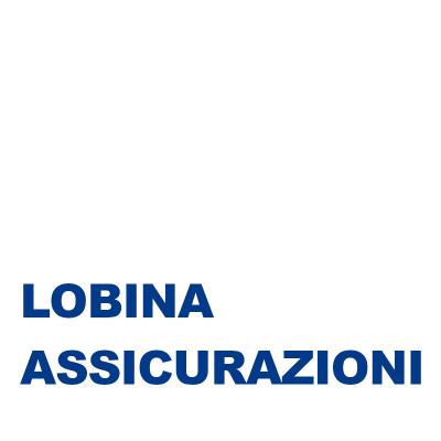 Lobina Assicurazioni - Assicurazioni Cagliari