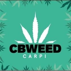 Cbweed Carpi - Erboristerie Carpi