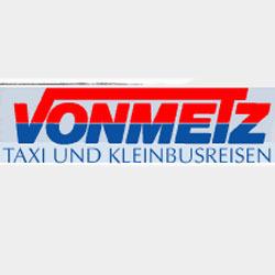 Taxi Vonmetz Franz - Taxi Laion