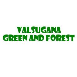 Valsugana Green And Forest - Lavori agricoli e forestali Calceranica Al Lago