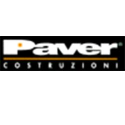 Paver Costruzioni Spa - Prefabbricati edilizia Zona Industriale Livornese