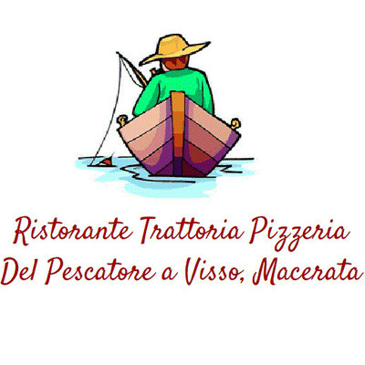 Trattoria Pizzeria del Pescatore - Ristoranti - trattorie ed osterie Visso