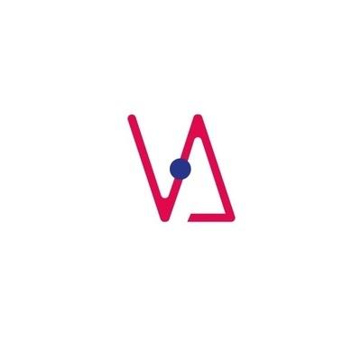 Value Agency - Marketing e ricerche di mercato Treviso