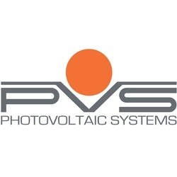 Photovoltaic Systems Srl