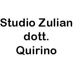 Studio Zulian Dott. Quirino - Dottori commercialisti - studi Sèn Jan Di Fassa - Sèn Jan