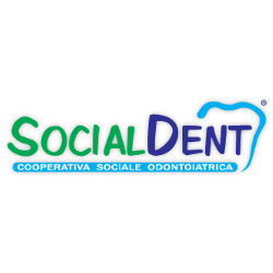 Studio Dentistico Socialdent Trento - Dentisti medici chirurghi ed odontoiatri Mezzolombardo