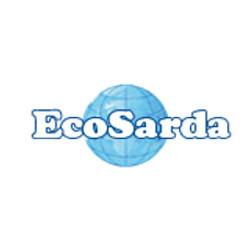 Ecosarda - Coperture edili e tetti Ittiri