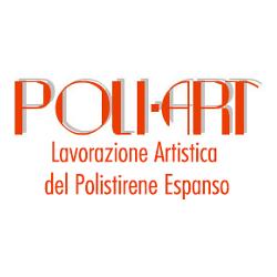 Poliart - Pittori d'arte e scenografi - studi Grisignano Di Zocco