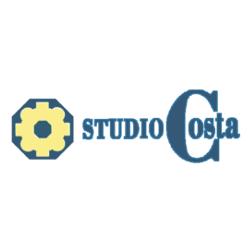 Studio Costa