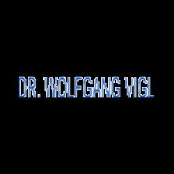 Dr. Wolfgang Vigl - Medici specialisti - dermatologia e malattie veneree Merano
