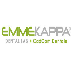Emmekappa Dental Lab