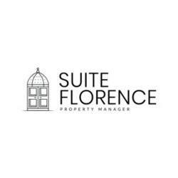 Suite Florence - Agenti d'affari in mediazione Firenze