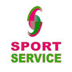 Sport Service - Sport - articoli (noleggio) Forlimpopoli