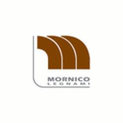 Monrico Legnami - Legname da lavoro Mornico Al Serio