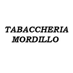 Tabaccheria Mordillo - Tabaccherie Tregnago