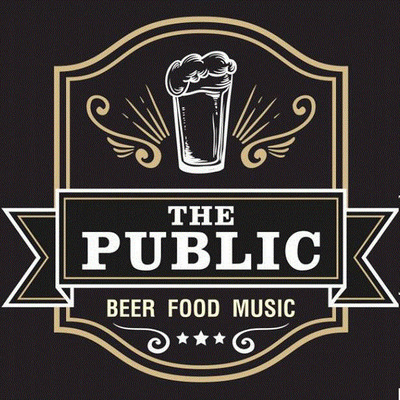 The Public Birreria