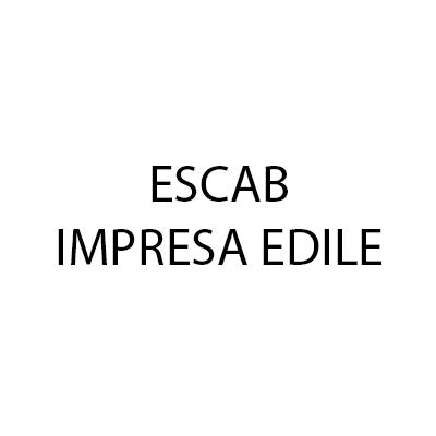 Escab - Palificazioni, fondazioni e consolidamenti Isola D'Asti
