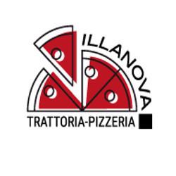 Pizzeria Villanova - Pizzerie Viterbo