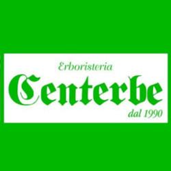 Centerbe Erboristeria di Lucia Tancon - Erboristerie Agordo