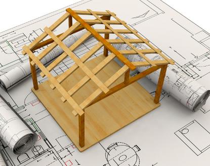Agenzie immobiliari agenzia immobiliare america catania - Agenzie immobiliari a catania ...