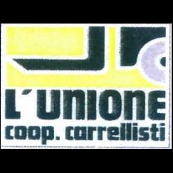 Carrellisti L'Unione Soc.Coop. - Cooperative produzione, lavoro e servizi San Giorgio Bigarello