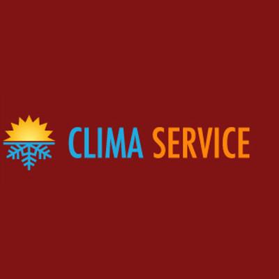 Climaservice Climatizzazione - Condizionamento aria impianti - installazione e manutenzione Imperia