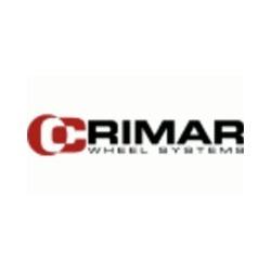 Crimar Wheel System - Ruote per carrelli e sedie Camponogara