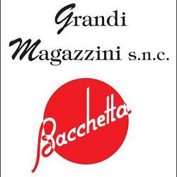 Bacchetta - Calzature - vendita al dettaglio Torino