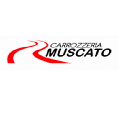 Carrozzeria Autofficina Muscato - Carrozzerie automobili Mazze'