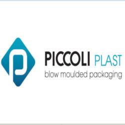 Piccoli Plast - Contenitori - produzione e commercio Caselle Landi