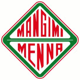 Mangimi Menna - Mangimi, foraggi ed integratori zootecnici Atessa