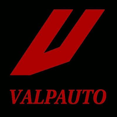 Valpauto - Officine meccaniche Verona