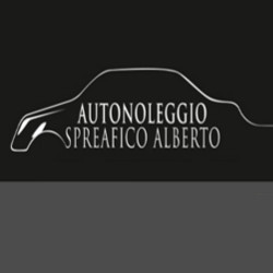 Alberto Spreafico Autonoleggio - Taxi Barzano'