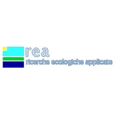 Rea Impresa Sociale - Geologia, geotecnica e topografia - studi e servizi Monza